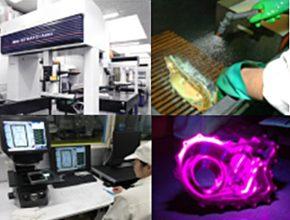明光精器株式会社 製造プロセス5