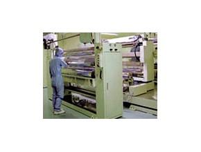 中島工業株式会社 製造プロセス3