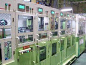 株式会社タカコ 製造プロセス5