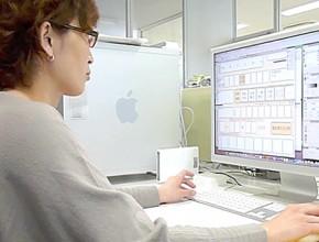 株式会社田中印刷 製造プロセス2