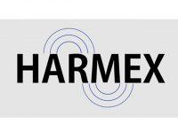 株式会社ハーメックス