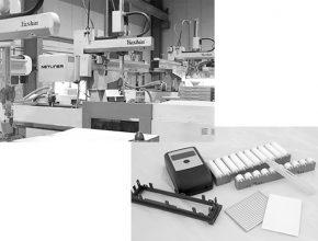東洋化工株式会社 製造プロセス4