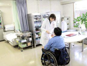 オムロン京都太陽株式会社 ものづくりを支える仕事