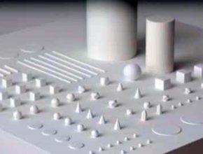 株式会社エスエヌジー 製造プロセス3