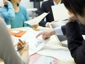 株式会社シネマズギックス 製造プロセス1