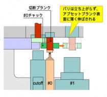 株式会社阪村機械製作所 技術者の思い