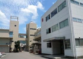 日本電気化学株式会社