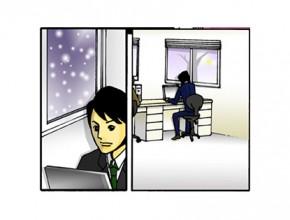 インフォニック株式会社 製造プロセス3