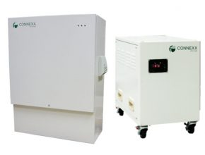 CONNEXX SYSTEMS 株式会社 製造プロセス2