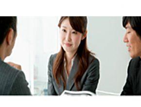日本テレネット株式会社 製造プロセス1
