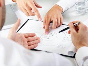 株式会社魁半導体 製造プロセス1