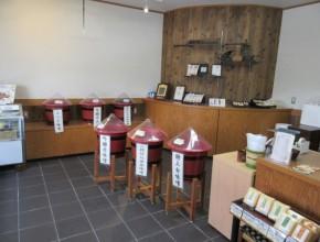 合名会社関東屋商店 ものづくりを支える仕事