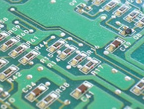 日本電気化学株式会社 製造プロセス2