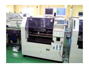 株式会社小野電子工業 製造プロセス3