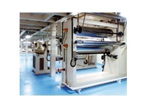 中島工業株式会社 製造プロセス5