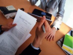 五和工業株式会社 製造プロセス1