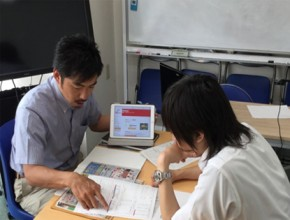 株式会社京都ぱど 製造プロセス2