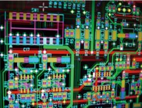 株式会社サンテック 製造プロセス2