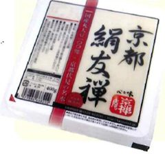 株式会社京都タンパク