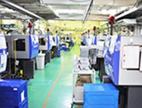 株式会社TOP 製造プロセス3