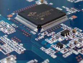 株式会社ケービデバイス 製造プロセス2