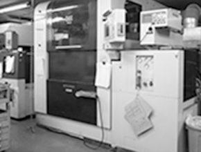 東洋化工株式会社 製造プロセス2