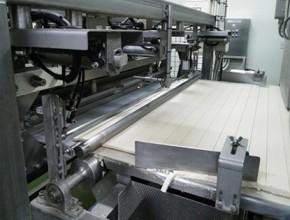 大京食品株式会社 製造プロセス2