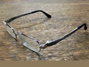 日本眼鏡光学株式会社 使われている場所