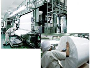 株式会社オリソー 製造プロセス5
