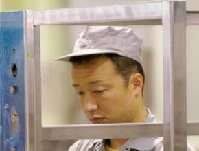 株式会社八木厨房機器製作所 ものづくりを支える仕事