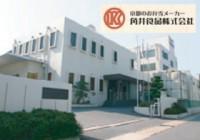 角井食品株式会社