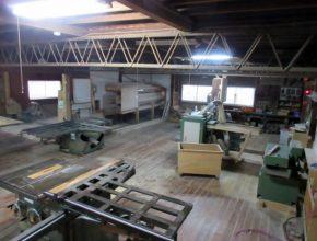豊竹工芸株式会社 ものづくりを支える仕事