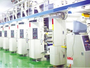 朋和産業株式会社 製造プロセス2