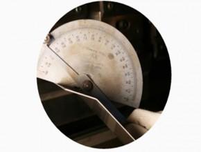 有限会社山田工業 製造プロセス2