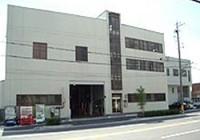 京都空罐工業株式会社