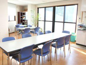 丸江伸銅株式会社 ものづくりを支える仕事