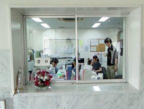 京とうふ加悦の里株式会社 ものづくりを支える仕事