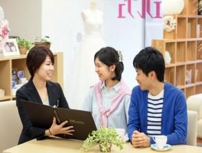 株式会社京都リビング新聞社 ものづくりを支える仕事
