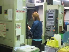 アテック京都株式会社 製造プロセス2