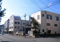 佐々木化学薬品株式会社