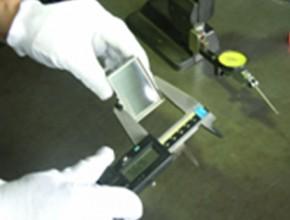 株式会社コーシン 製造プロセス5