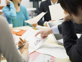 株式会社フジタイト ものづくりを支える仕事