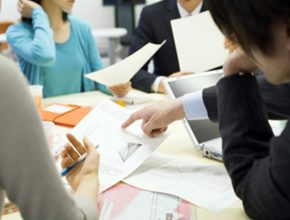 システムプロデュース株式会社 京都事業所 製造プロセス2