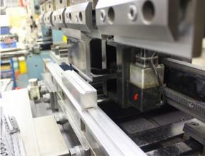 日本電気化学株式会社 製造プロセス3