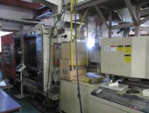 株式会社鳥羽合成樹脂製作所 ものづくりを支える仕事