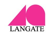 ランゲート株式会社