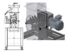 メカニスト 製造プロセス2