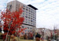 株式会社仁和送風機開発研究所