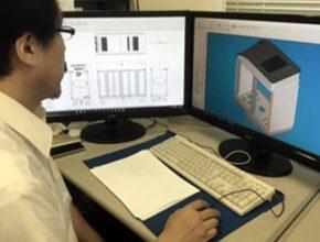 株式会社Fujitaka 製造プロセス2