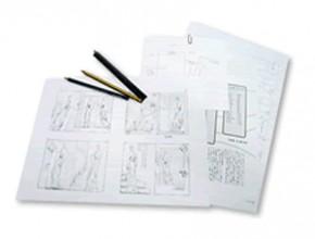 巧美堂印刷株式会社 製造プロセス2